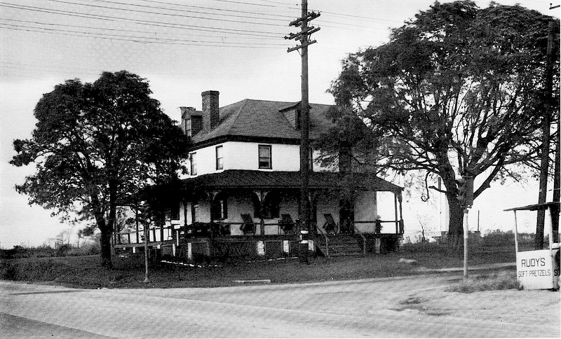 historical northeast philadelphia. Black Bedroom Furniture Sets. Home Design Ideas